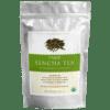 Extended Health Organic Sencha Tea 4 oz E31220