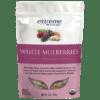 Extended Health White Mulberries Organic 6 oz E31923