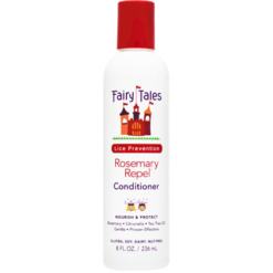 Fairy Tales Rosemary Repel Conditioner 8 fl oz FT3510
