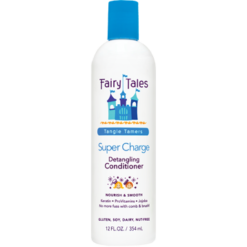 Fairy Tales SC Detangling Conditioner 12 fl oz FT6016