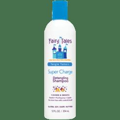 Fairy Tales SC Detangling Shampoo 12 fl oz FT5019