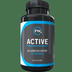 Fenix Nutrition Active 60 caps F20128