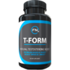 Fenix Nutrition T Form 90 capsules F09821