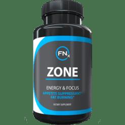 Fenix Nutrition Zone 60 caps V02841