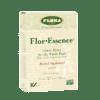 Flora Flor Essence Dry Tea Blend 2.2 oz F80902