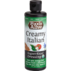 Foods Alive CreamyItalian Superfood Dressing 8 fl oz FAL577