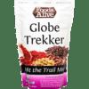 Foods Alive Globe Trekker Trail Mix 8 oz F00911