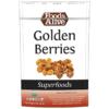 Foods Alive Golden Berries 8 oz FAL898