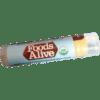 Foods Alive Herbal Mint Lip Balm .15 oz FAL799