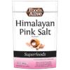Foods Alive Himalayan Pink Salt 14 oz FAL409