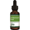 Gaia Herbs Goldenseal Root 1 oz GOLD4