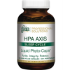 Gaia Herbs HPA Axis Sleep Cycle 120 liquid caps G4957