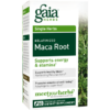 Gaia Herbs Maca 500 mg 60 vegcaps G97539