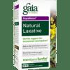 Gaia Herbs Natural Laxative 90 tabs C11090