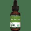 Gaia Herbs Nettle Leaf 4 oz NETT6