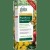 Gaia Herbs PlantForce Liquid Iron 16 oz G94016