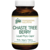 Gaia Herbs Professional Solutions Chaste Tree Berry 60 lvcaps CHATB