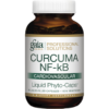 Gaia Herbs Professional Solutions Curcuma NF kB Cardiovascular 60 caps G46470