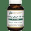 Gaia Herbs Professional Solutions Curcuma NF kB Myalgia 120 capsules G46494