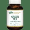 Gaia Herbs Professional Solutions Green Tea 60 lvcaps GRE20