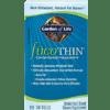 Garden of Life FucoThin® 90 gels G13335