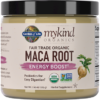Garden of Life Maca Root Powder Organic 7.93 oz G23099
