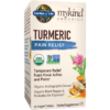 Garden of Life Mykind Org Turmeric Pain Relief 30 Tabs G21934