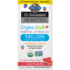 Garden of Life Organic Kids Probiotics WM SS 30chew G22146
