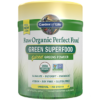 Garden of Life Perfect Food RAW Organic Powder 419 g G11708