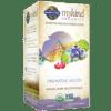 Garden of Life Prenatal Multi Organic 90 tablets G17708