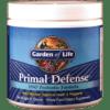 Garden of Life Primal Defense® 2.86oz G11256