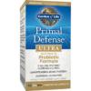 Garden of Life Primal Defense Ultra 90 vegetarian capsules G12352