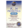 Garden of Life RAW Probiotics Men 90 vcaps G15650