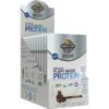 Garden of Life Sport Sport Org Plant Based Protein Choc 12cnt G19429