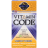 Garden of Life Vitamin Code Perfect Weight 120 vcaps G13717