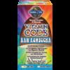 Garden of Life Vitamin Code Raw Kombucha 60 vegcaps G13939