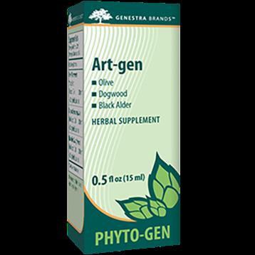 Genestra Art gen 0.5 fl oz S11640