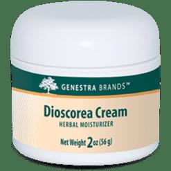 Genestra Dioscorea Cream 56 gms SE540