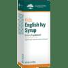 Genestra English Ivy Syrup Kids 4 fl oz G53039