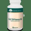 Genestra GLA 130 Primrose Oil 90 gels SE414