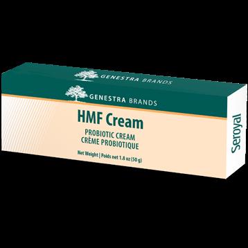 Genestra HMF Candigen Cream 1.8oz SE566