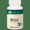 Genestra HMF Forte 120 vcaps SE4181
