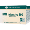Genestra HMF Intensive 500 30 sachets SE8608