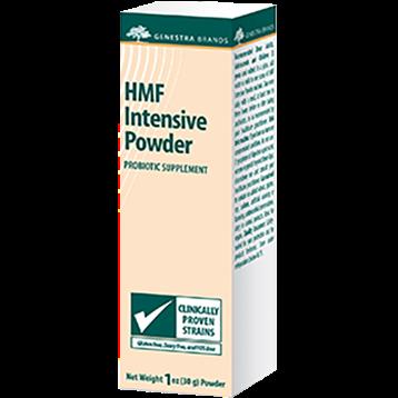 Genestra HMF Intensive Powder 1 oz SE486