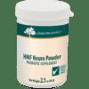 Genestra HMF Neuro Powder 2.1 oz SE443