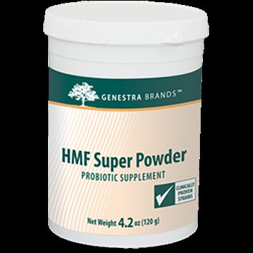 Genestra HMF Super Powder 4.2 oz SE427