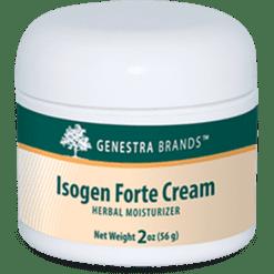 Genestra Isogen Forte Cream 56 gms SE595