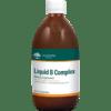 Genestra Liquid B Complex 15.2 fl oz G52926
