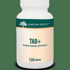Genestra TAD 120 tabs SE3011