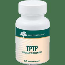 Genestra TPTP 90 mg 60 vcaps SE323